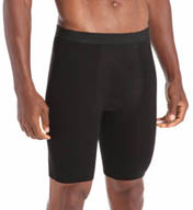 SPANX Compression Fit Firm Control Boxer 2468