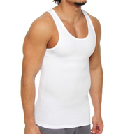 SPANX Easy Smoother Tank Top 642