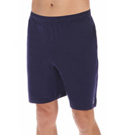 "tasc Performance Vital Relaxed Fit 9"" Training Short TM113"