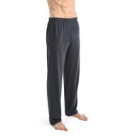 tasc Performance Vital Cotton Blend Training Pant TM309