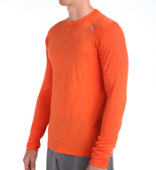 tasc Performance Elevation Long Sleeve Shirt TM383