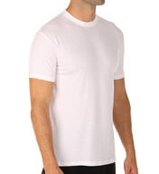 tasc Performance Core Lightweight Semi Fitted Crew Neck T-Shirt TMUC01