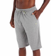 Tommy Bahama Heather Cotton Jersey Jam Short 213810