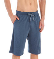 Tommy Bahama Cotton Modal Loungewear Jam 213902
