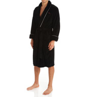 Tommy Bahama Plush Panel Robe 2151021
