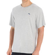 Tommy Bahama Basic Crew Neck Tee 216900