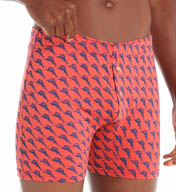 Tommy Bahama Marlin Madness Knit Boxer Briefs 217824