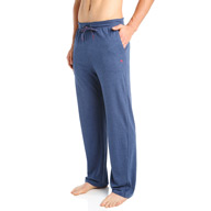 Tommy Bahama Heather Cotton Modal Lounge Pant 2181001