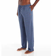 Tommy Bahama Marlin Madness Knit Sleep Pant 218824