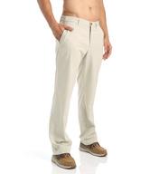 "Tommy Bahama Bryant Flat Front Khaki Pant 32"" Inseam T1957"