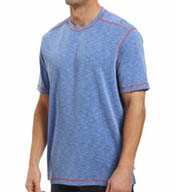 Tommy Bahama Paradise Blend Knit Tee T20857