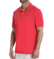 Tommy Bahama Island Lite Knit Polo Shirt T22160