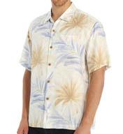 Tommy Bahama La Dolce Palma Linen Shirt T310282