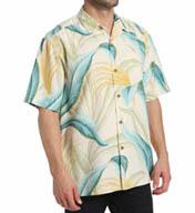 Tommy Bahama Trelawny Woven Shirt T37117