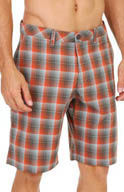 Tommy Bahama Ace Driver Performance Short T8930