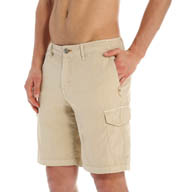 Tommy Bahama New Eastbank Cargo Short TD87397