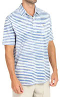 Tommy Bahama Bali Reef Polo TR22105