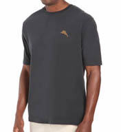 Tommy Bahama Lighten Up Cotton Jersey Tee TR28299