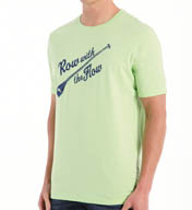 Tommy Bahama Row with the Flow Short Sleeve T-Shirt TR29136