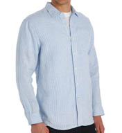 Tommy Bahama Paloma Beach Breezer Shirt TR38416