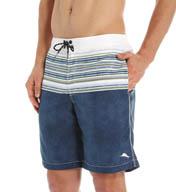 Tommy Bahama Baja Bahama Boardshort TR910273