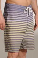 Tommy Bahama Piers Brosnin Boardshort TR9621