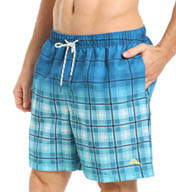 Tommy Bahama The Naples Dip Dive Swim Short TR96420