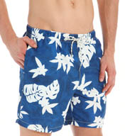 Tommy Bahama Naples Sun Shadow Swim Short TR99179