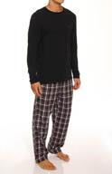 Tommy Hilfiger Sleepwear Set 09T0225