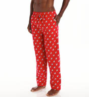 Tommy Hilfiger Flannel Sleep Pant 09T1752