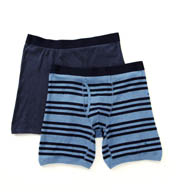 Tommy Hilfiger Boxer Brief - 2 Pack 09T2059