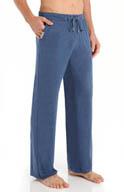 UGG Australia Adika Lounge Pants UA4157M