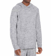 UGG Australia Irving Hooded Top UA5202M