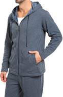 UGG Australia Connely Hooded Sweatshirt UA6158M