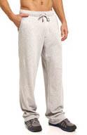 UGG Australia Keaughn Lounge Pant UA6161M