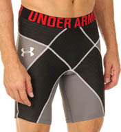 "Under Armour HeatGear 9"" Coreshorts Pro 1228765"