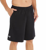 Under Armour Team Performance Lightweight Coaches Short 1228908
