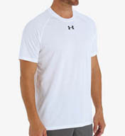 Under Armour HeatGear Tech Short Sleeve T-Shirt 1233672