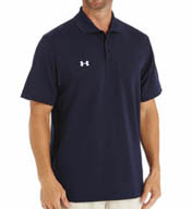 Under Armour UA Performance Team Polo 1233723