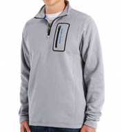 Under Armour UA XCG Lite ColdGear Performance Fleece 1/4 Zip 1239468