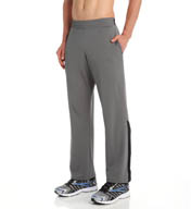 Under Armour AllSeasonGear Reflex Performance Warm-up Pant 1239475