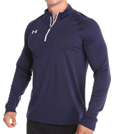 Under Armour HeatGear Every Team's Armour Performance 1/4 Zip 1246570