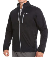 Under Armour ColdGear Storm Performance Jacket 1248114