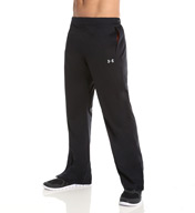 Under Armour ColdGear Storm Performance Pant 1248115