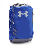 Under Armour Trance Drawstring Sackpack 1248867