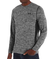 Under Armour UA Tech Performance Longsleeve T 2.0 1249033