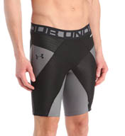 "Under Armour HeatGear 9"" Coreshorts Pro 1250450"