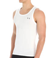 Under Armour HeatGear Original Series Tank 1251363