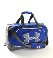 Under Armour Undeniable Storm Medium Duffle 1256533