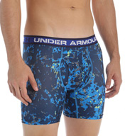 "Under Armour Original Series 6"" Boxerjock Special Edition 1256949"